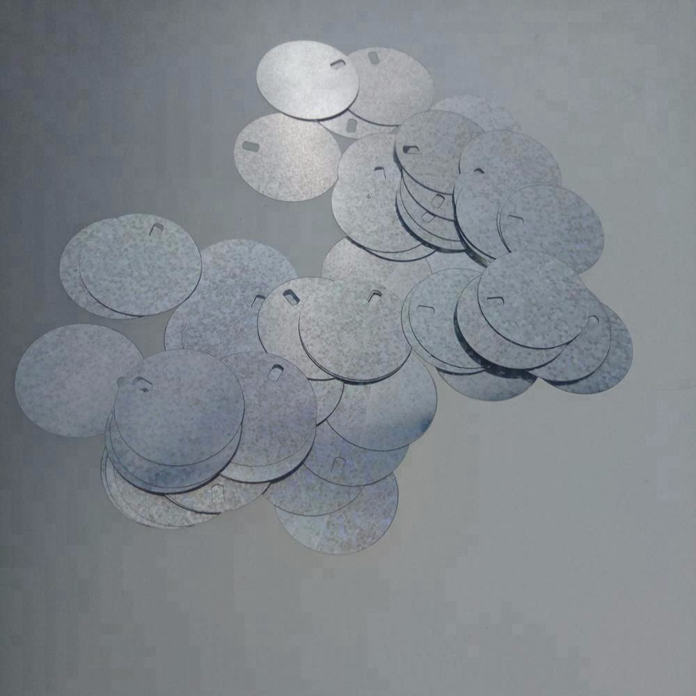 Good quality Sequin For garment and Crafts