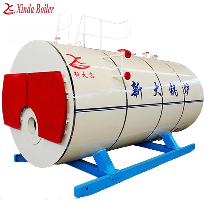 Finden Sie Hohe Qualität Dampfkessel Für Sauna Hersteller und ...