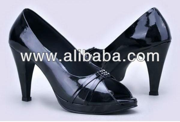 Woman shoes Woman shoes pump pump pump CW004 CW004 CW004 Woman Woman CW004 pump shoes shoes Woman 7XSqRxw