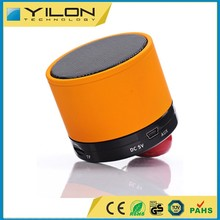 Competitive Supplier Wireless Bluetooth Loudspeaker