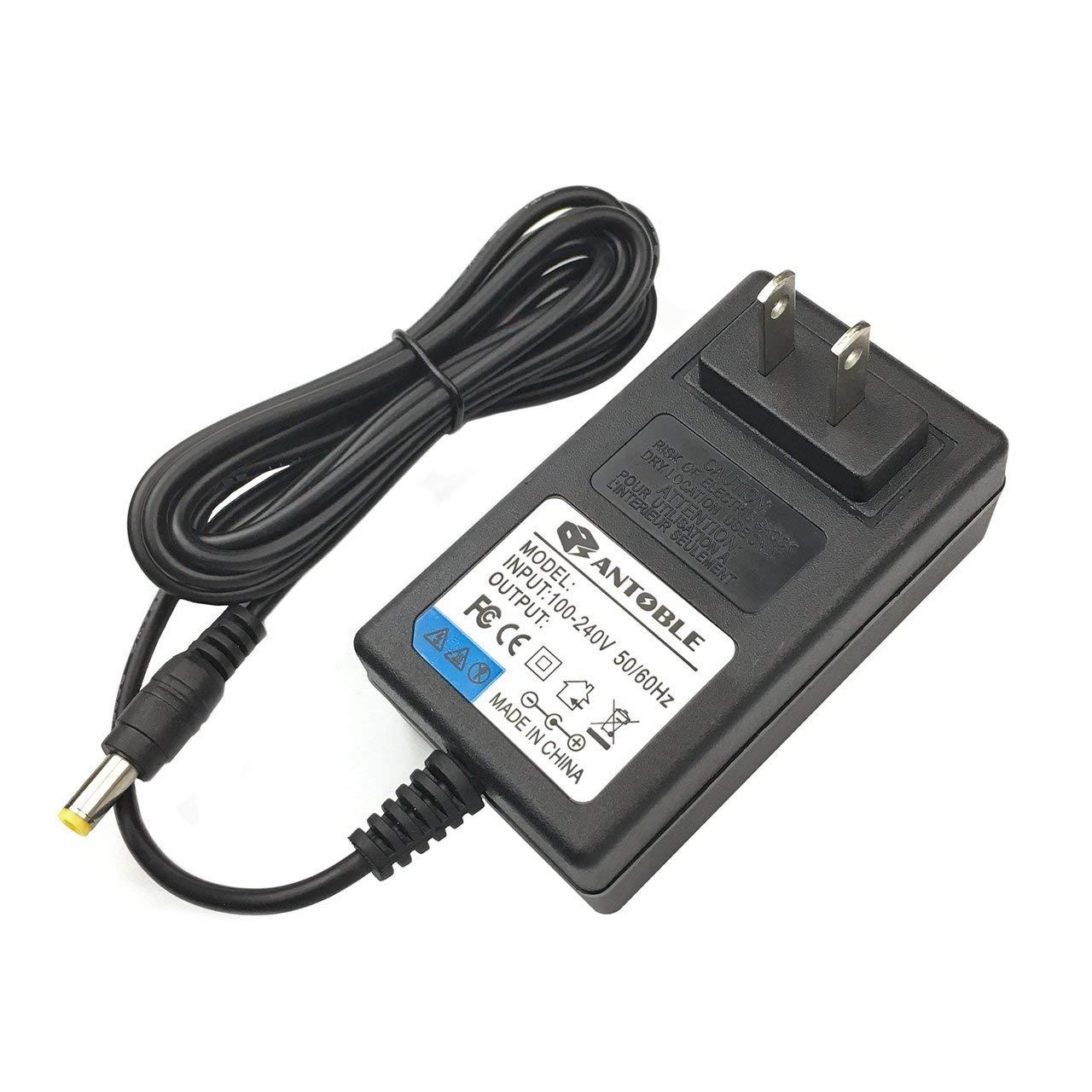 Cheap Wrt54g Router Firmware, find Wrt54g Router Firmware
