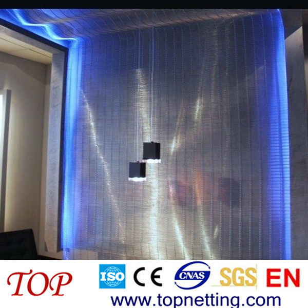 Lowes Room Partition Lowes Room Partition Suppliers And Manufacturers At Alibaba Com