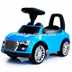 2018 new Product information child ride on toy swing car