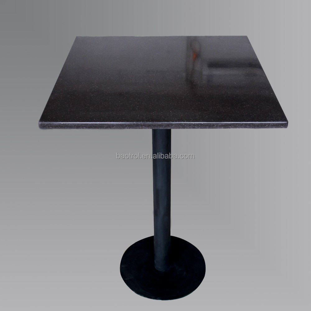 Stainless steel table base model dining tabledining table with one stainless steel table base model dining tabledining table with one leg buy dining table with one legmodel dining tablesolid surface dining table watchthetrailerfo