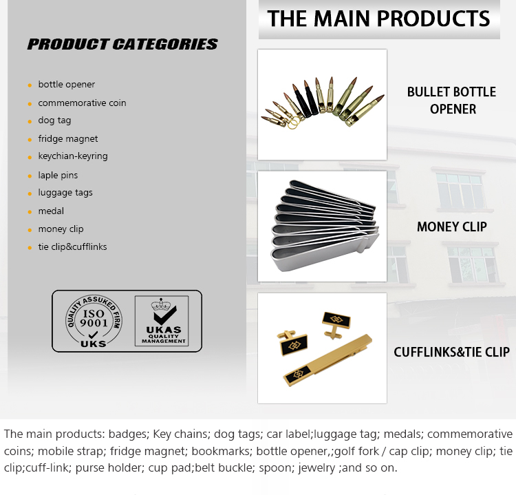 Personalizado Tag Da Bagagem Tag do Metal atacado PVC ou couro Viajar Bagagem Titular Tag