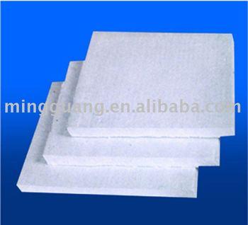 Aluminosilicate Ceramic Fiber Refractory Blanket Cotton
