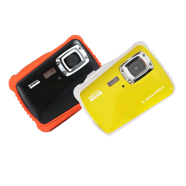 открытки водонепроницаемые фотоаппараты самый дешевый обладательницы асимметричного каре