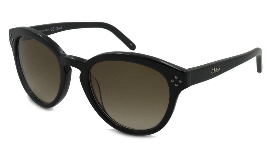 fce51f57ca4 Get Quotations · Chloe Sunglasses Ce 630s 003 50mm