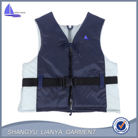 Top 10 10 Years Experience Release life jacket safety