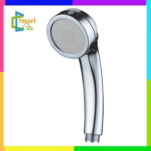 C-59-1 what a good shower head quality approved hand shower