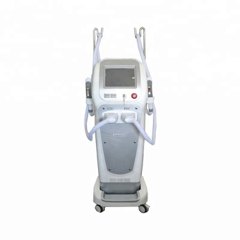 top selling shr diode laser hair removal