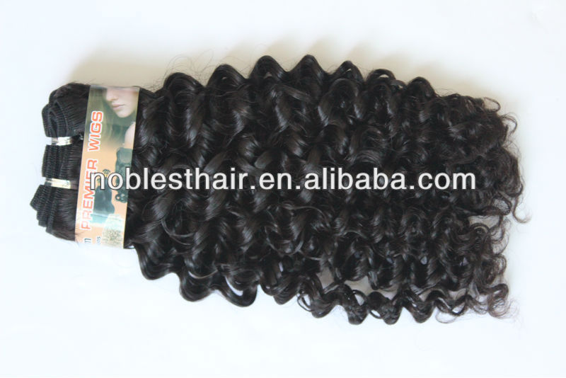 6a Peruvian Remy hair Kinky Curl Ponytail Hairpiece in 1b 2 4 350 99j 6 530 27 30 33 825 ombre color