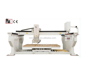 p31 Hot Sale Marble Stone Design Cutting Table Saw Machine price