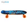 Wholesale Lithium Battery boosted electric skateboard off road electric skateboard hub motor