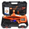 /product-detail/auto-3ton-horizontal-hydraulic-12v-electric-jack-set-high-lift-scissor-portable-for-car-62202760926.html