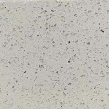 Lajes De Pedra Quartzo Branca