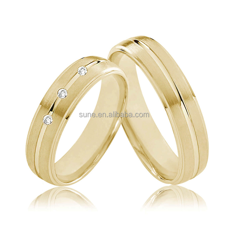 Gold Biker Ring Gold Biker Ring Suppliers and Manufacturers at