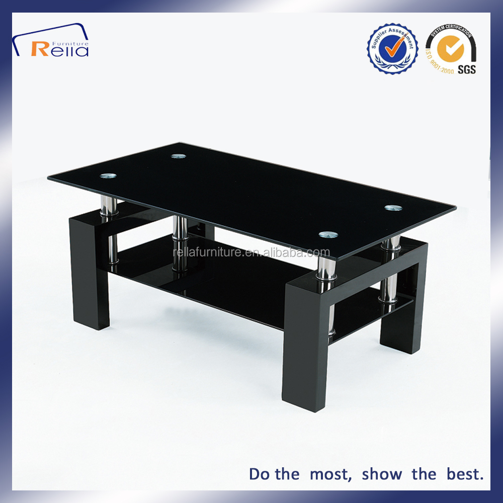 Tempered Glass Coffee Table Tempered Glass Coffee Table Suppliers