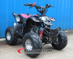 The hot wholesale best newest special waterproof powerful ATV