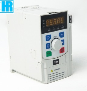 1.5kw small size mini frequency inverter