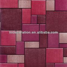 Block wallpaper wholesale wallpaper suppliers alibaba ccuart Gallery