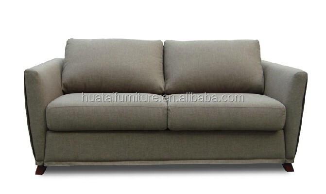 Foam Folding Sofa Bed Foam Folding Sofa Bed Suppliers and