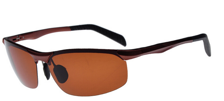 PC cat 3 brown wholesale sunglasses hong kong sports sunglasses with strap acrylic sunglasses display stand