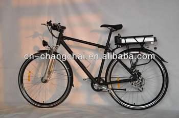 Schwinn Izip Electric Bike Buy Schwinn Izip Electric Bike Direct Drive Schwinn Izip Electric Bike Pedelec Schwinn Izip Electric Bike Product On Alibaba Com
