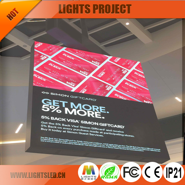Full Color Ultra Thin Smd Hd P2 Led Module Made In China Factory
