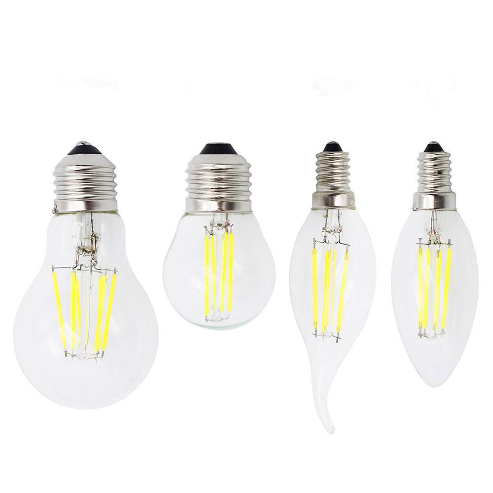 retro chandelier lighting reviews online shopping retro chandelier lighting reviews on. Black Bedroom Furniture Sets. Home Design Ideas