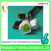 custom auto electrical waterproof wire harness connectors_220x220 wire harness waterproof connector, wire harness waterproof waterproof wire harness at gsmx.co