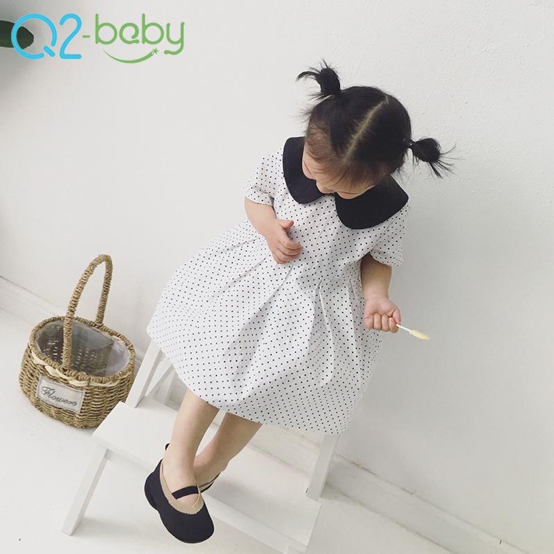 7d78777f9a681 مصادر شركات تصنيع الطفل فساتين البنات والطفل فساتين البنات في Alibaba.com