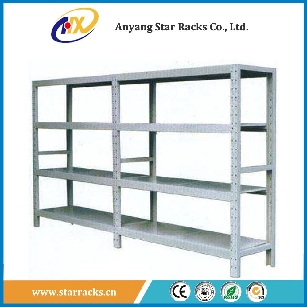 Pallet Rack Portable, Pallet Rack Portable Suppliers And Manufacturers At  Alibaba.com