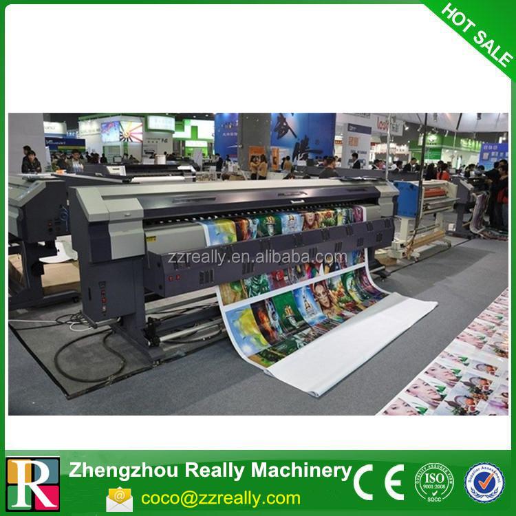 Impresora plotter digital sublimaci n papel de - Papel de transferencia textil ...