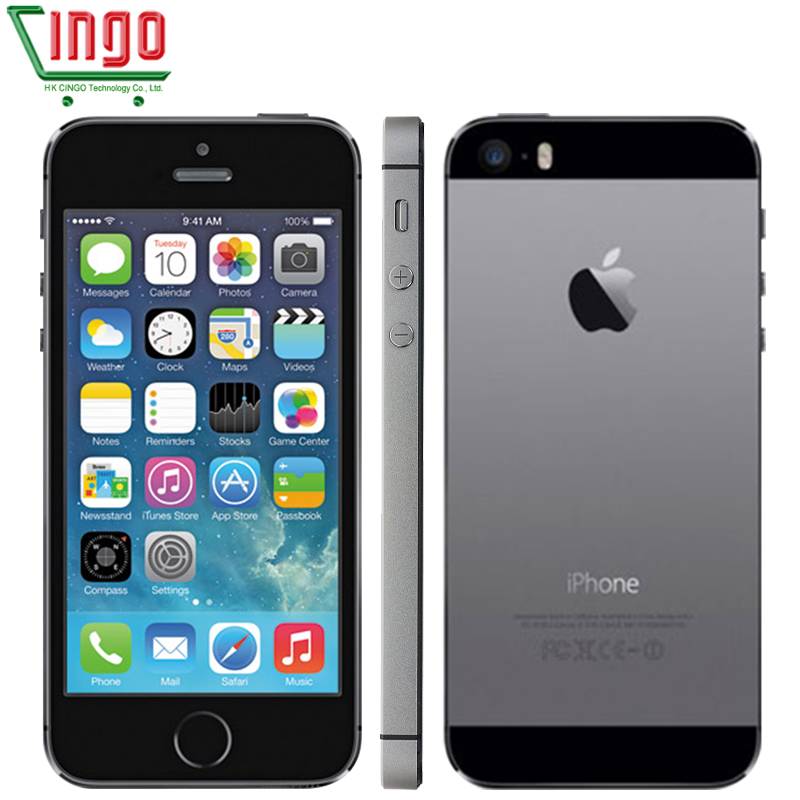 iphone 5 s pris 32gb