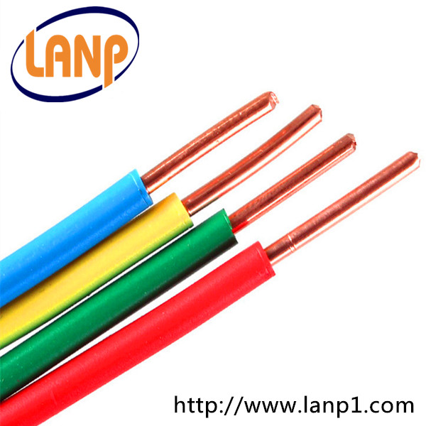 House Wiring Accessories, House Wiring Accessories Suppliers and ...