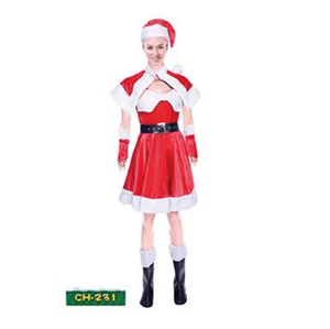 b46f7d1bf1a2 Sexy Santa Dance, Sexy Santa Dance Suppliers and Manufacturers at  Alibaba.com