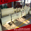 Durable small drier for wood /Rotary Dryer