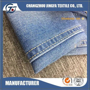 Searches related to denim fabric suppliers denim fabric suppliers