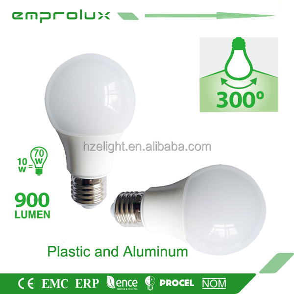 Modern 2014 A60 7w 10w 12w 15w low heat no uv led light bulb  sc 1 st  Alibaba : low heat light bulbs - www.canuckmediamonitor.org