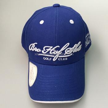 Wholesales Bulk Custom Sport Caps Hats Good Quality Baseball Caps Hats 9ac9a67e5f9
