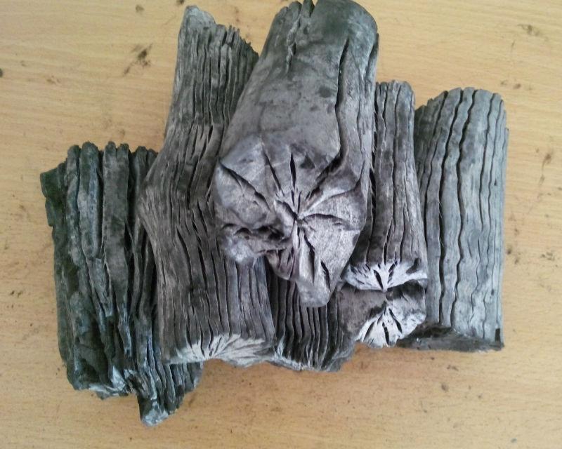 Japanese Binchotan White Charcoal