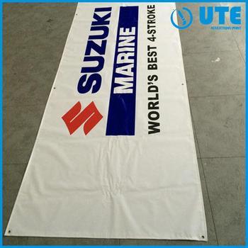 Digital Banner Printing,Large Hanging Banner,Recycling Vinyl Banners - Buy  Recycling Vinyl Banners,Digital Banner Printing,Large Hanging Banner