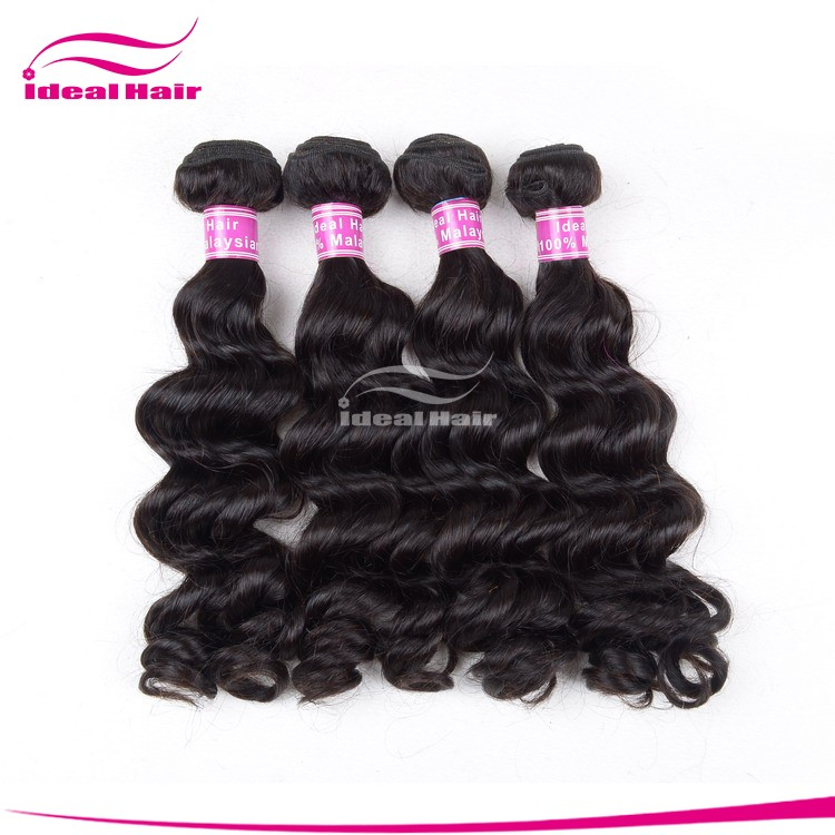 inexpensive Prices Sales Most popular freetress synthetic hair
