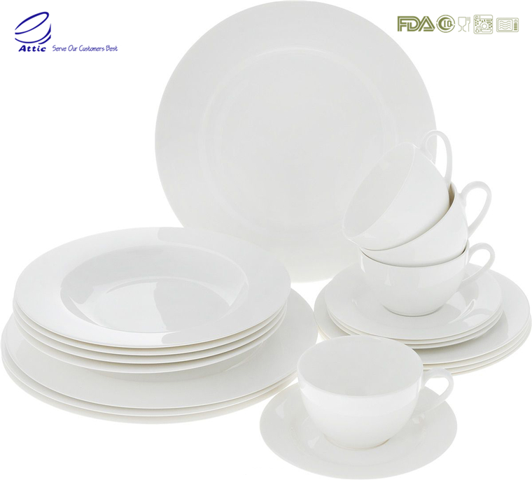 Light Weight Dinner Set Light Weight Dinner Set Suppliers and Manufacturers at Alibaba.com  sc 1 st  Alibaba & Light Weight Dinner Set Light Weight Dinner Set Suppliers and ...