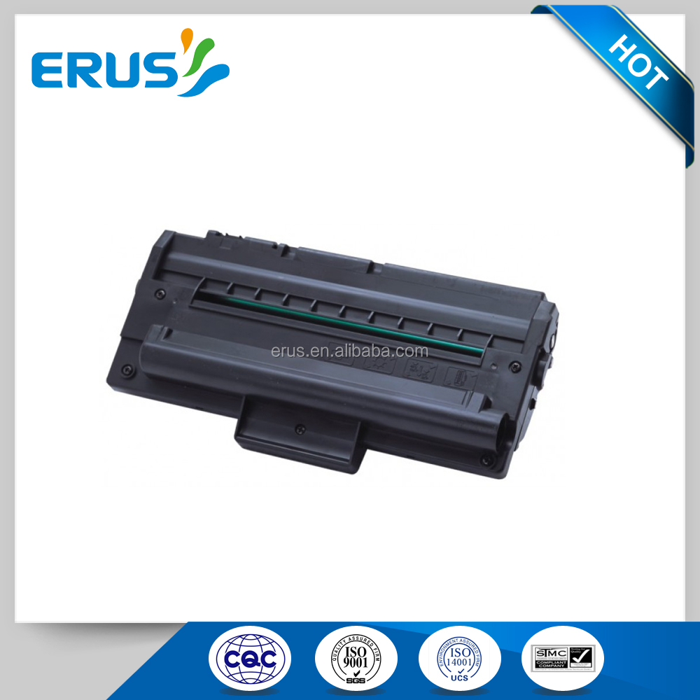 113R00667 113R667 109R725 109R0725 Compatible with XEROX Phaser 3120 Workcentre PE16 Black Toner Cartridge