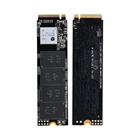 Kingspec Internal M.2 NVME PCIE SSD Gen3.0 x4 256gb mini pcie ssd drive