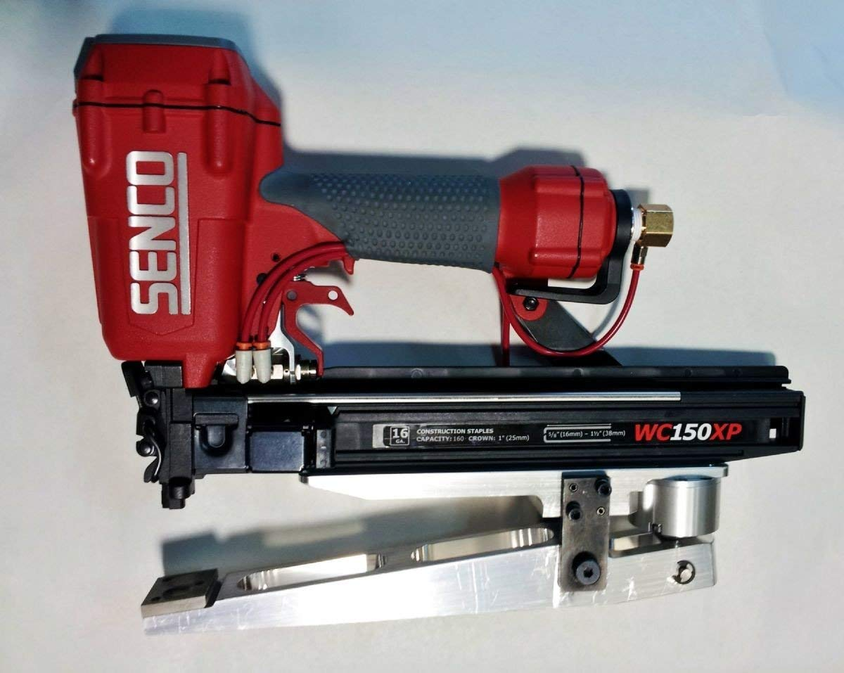 Cheap Senco Air Stapler Find Senco Air Stapler Deals On Line At