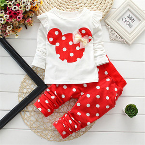 ae193dbd7 Online Clothes Shopping For Kids, Wholesale & Suppliers - Alibaba
