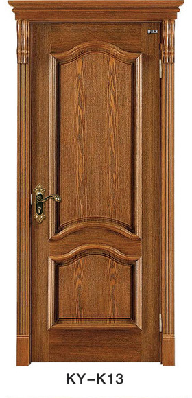 Buy Cheap China paint wood door Products, Find China paint wood door ...